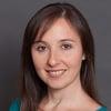 Amanda Pliskow